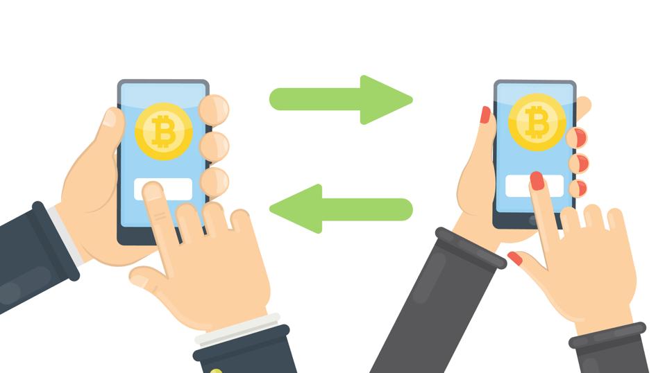 cara betét iq opció dari bitcoin